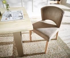 Esszimmerst Le Massivholz Buche Esszimmerstühle Aus Holz Und Andere Esszimmerstühle Von Delife