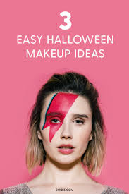 990 best costume chic images on pinterest halloween makeup