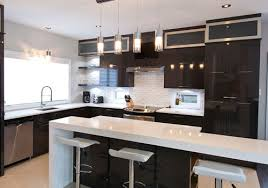 meuble pour cuisine pas cher meuble cuisine pas cher et facile maison design bahbe com