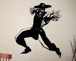 kung lao reviews online shopping kung lao reviews on aliexpress kung lao vinyl sticker mortal kombat wall silhouette art decal home interior design bedroom dorm decor boys room removable mural