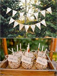 caramel apple party favors 49 best candy apple favors images on apple wedding