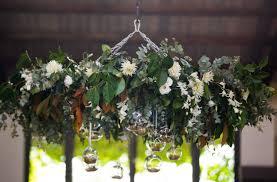 wedding flowers valley galleries gillian pollard
