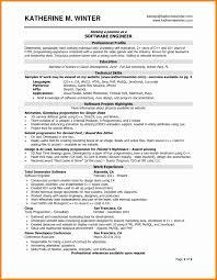 100 c developer resume 100 resume asp net developer fresh sap