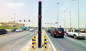 Qatar Ministry Of Interior Traffic Department Qatar Sees Sharp Drop In Road Deaths In 2016 U2013 Doha News U2013 Medium