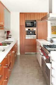 special kitchen designs 125 best vancouver special renovations images on pinterest