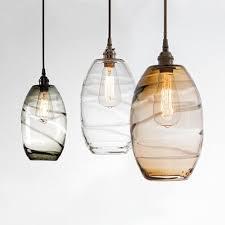 American Made Light Fixtures Five Favorites American Made Modern Lighting Brands Studio