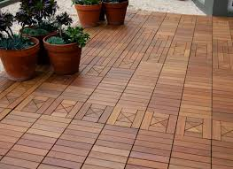 ideas for decking tiles design 14963