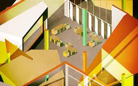 marmoset hexels grid based vector art pixel art animation u0026 design