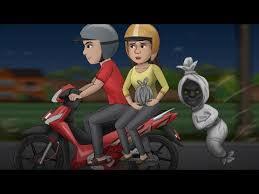 film kartun anak hantu lucu download video gratis hasanwap
