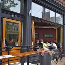 store front glass doors door repair by the pros cypress door and glass llc