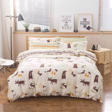 Canopy For Kids Beds by Bedding Value City Kids Beds Nhl Kids Bedding Canopy Bed Drapes