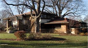 frank lloyd wright style home plans architecture extraordinary picture of home architecture