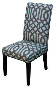 dining chairs how to upholster dining room chairs high back