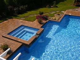 swimming pool and spa design custom spa design amp construction