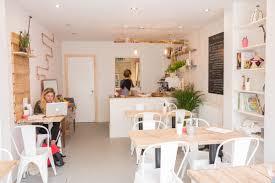 pom kitchen sheffield best of england travel guides