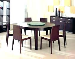 round dining table with six chairs round kitchen table sets 4 round dining table set cheap white