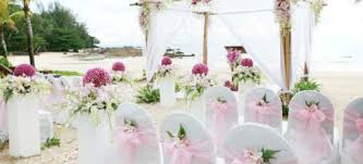 Wedding Venues In Orange County Ca Outdoor Weddings In Orange County Wedding Venues In Orange County