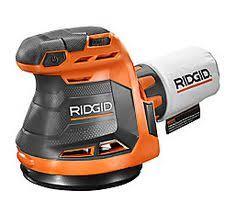 black friday home depot ridgid ridgid ridgid 18v jobsite radio generation 2 r84082 home