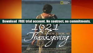 pdf spot s thanksgiving spot board books eric hill trial