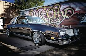 oldsmobile 1985 oldsmobile cutlass child u0027s play cutlass