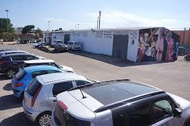 parcheggio auto porto civitavecchia parcheggio aeroporto olbia parkingo