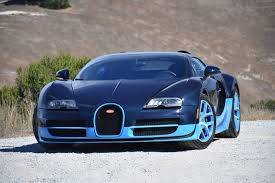 first bugatti ever made the bugatti veyron is the closest you u0027ll get to a fighter jet