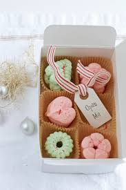 188 best bakery and fair trade inspirations images on pinterest
