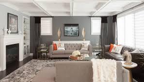 home interiors mississauga creative streak interiors interior design companies oakville