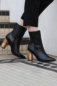 ugg boots sale kurt geiger 127 best style the boot images on kurt geiger
