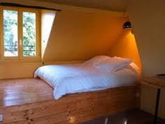 chambres d hotes à londres balade autour de oise les chambres de l abbaye st germer de