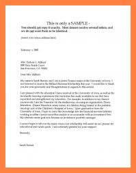 rn letter of recommendation awesome collection of letter of recommendation nursing student