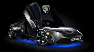 lamborghini car best lamborghini car wallpapers 40 with best lamborghini car