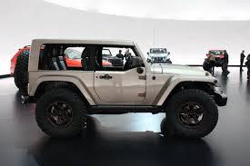 jeep wrangler 2 door hardtop black vwvortex com jeep wrangler 2 door flat top wow
