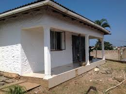 Granny Units For Sale by Durban Newlands West Property Houses For Sale Newlands West
