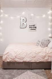 bedrooms magnificent girls room decor tween bedroom ideas pink