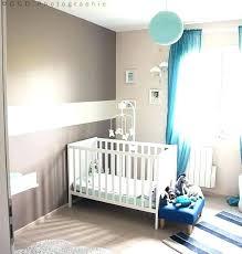 chambre enfant mixte lit enfant deco deco chambre enfant mixte decoration lit enfant deco