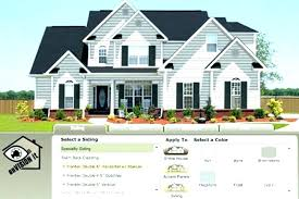 build your house building your home rossmi info