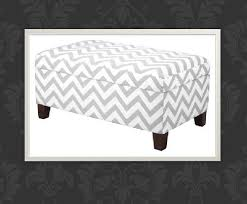 Shoe Storage Ottoman Bench 96 Best Shoe Storage Ottoman Bench Images On Pinterest Ottomans