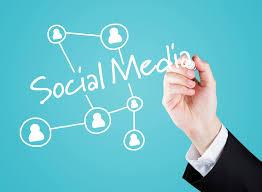 Plan Social Media The Tactical Intricacies Of Building A Social Media Plan