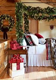 best 25 christmas room decorations ideas on pinterest diy