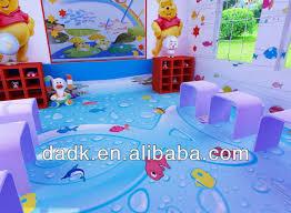 sol chambre bébé einzigartig revetement sol chambre enfant haus design