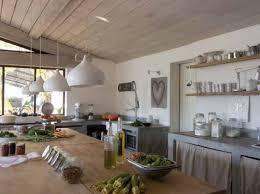 comptoir bar ikea ikea decoration cuisine decoration separation cuisine salon ikea