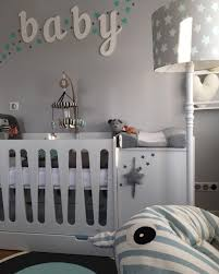 Baby Cribs Online Shopping by Modern Multifunctional Cot Bed Buy At Http Funique Co Uk