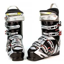buy ski boots nz nordica gransport easy 10 size 27 ski boot excellent condition