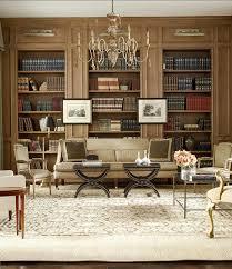 french living room design u2013 modern house