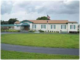 Comfort Funeral Home Glades Funeral Chapel Belle Glade Fl Funeral Home