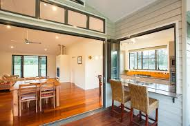 how to choose your new home builder resbuild builders brisbane