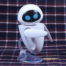 cheap walle robot toy aliexpress alibaba group