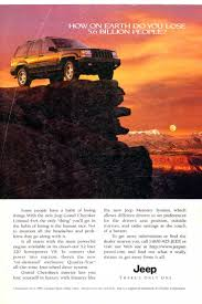 vintage jeep ad 9 best vintage jeep ads images on pinterest jeeps national