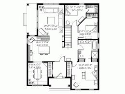 low cost floor plans 3 bedroom low cost house plans homes floor plans